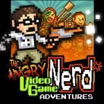 NERD_BOX