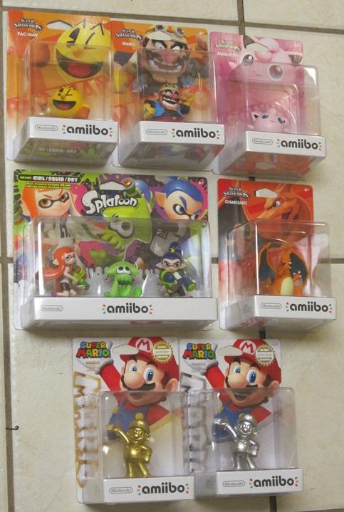 AMIIBO_BOX