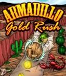 ARMADILLO_BOX
