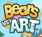 BEARS_BOX