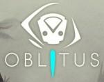 OBLITUS_BOX