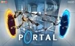 PORTAL_BOX