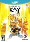 KAY_BOX