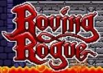 ROVING_BOX