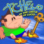TCHECO_BOX