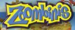 ZOOM_BOX