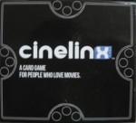 CINELINX_BOX