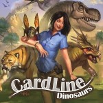 CardlineDinos box