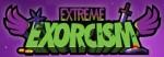 EXTREME_BOX