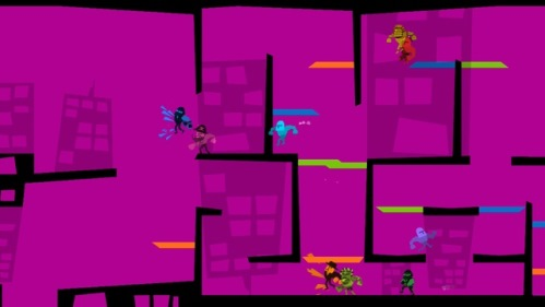 RUNBOW_SCREEN