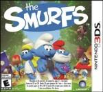 SMURFS_BOX