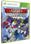 TRANSFORMERS_BOX
