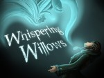 WILLOWS_BOX
