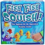 fish fish box