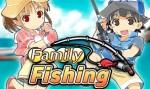 FISH_BOX