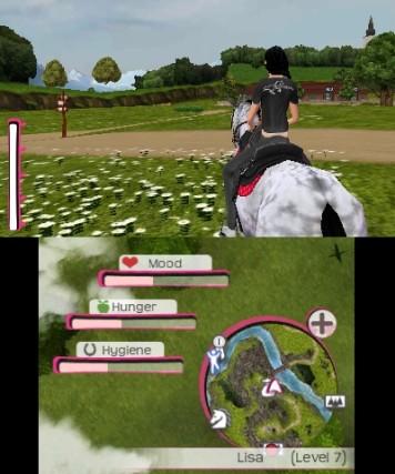 HORSE_SCREEN
