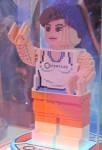 LEGOPORTAL