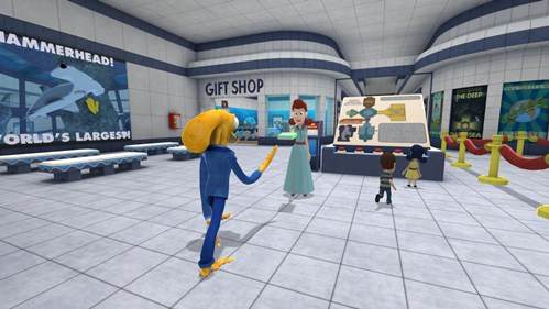 OCTODAD_SCREEN