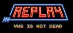 REPLAY_BOX