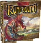 runebound cover