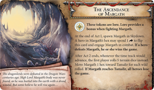 runebound the-ascendance-of-margath