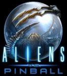 ALIENS_BOX