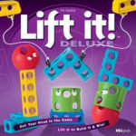 lift it box