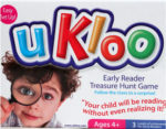 ukloo box