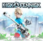 KICK_BOX