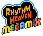 RHYTHM_BOX