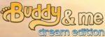 BUDDY_BOX