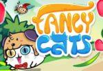 FANCY_BOX