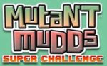 MUTANT_BOX