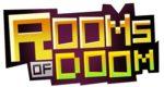 ROOMS_BOX