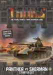 TANKS box cover