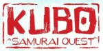 KUBO_BOX