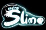 SLIME_BOX