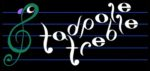 TADPOLE_BOX