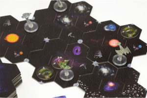 72050_Star_Trek_Frontiers hexes