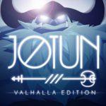 JOTUN_BOX