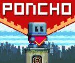 PONCHO_BOX