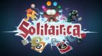 SOLITAIRICA_BOX