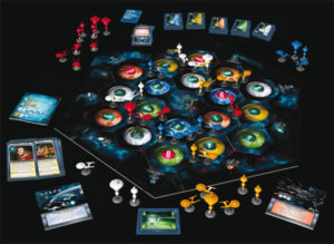 star-trek-catan-setup_en_600