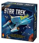 star-trek-panic-3d-box-left-382x420