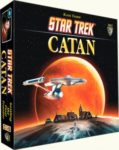 star_trek_catan box