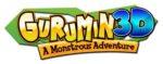 GURUMIN_BOX