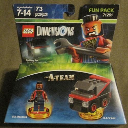 LEGOATEAM1