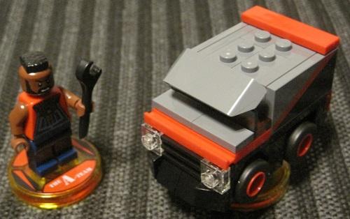 LEGOATEAM2