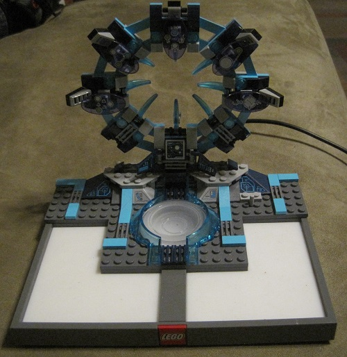 LEGOGHOST2