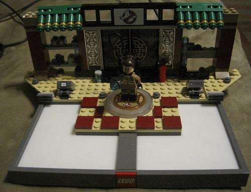 LEGOGHOST3